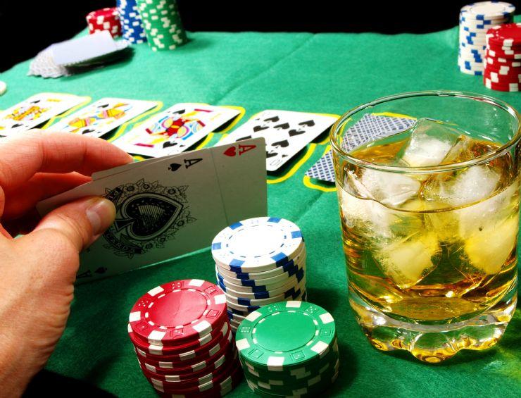 Poker costa rica casinos drake casino no deposit bonus codes