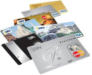 Less Debit Cards in Costa Rica