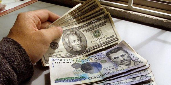 """""""It's Time For The Colombian Government to Dollarize"""": Steve Hanke, Inflation Expert"""