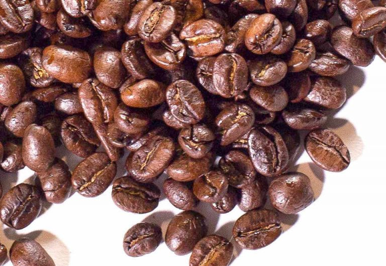 Imported Coffee Gains Market in Costa Rica