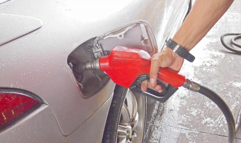Costa Rica Continues With Highest Fuel Prices In The Region