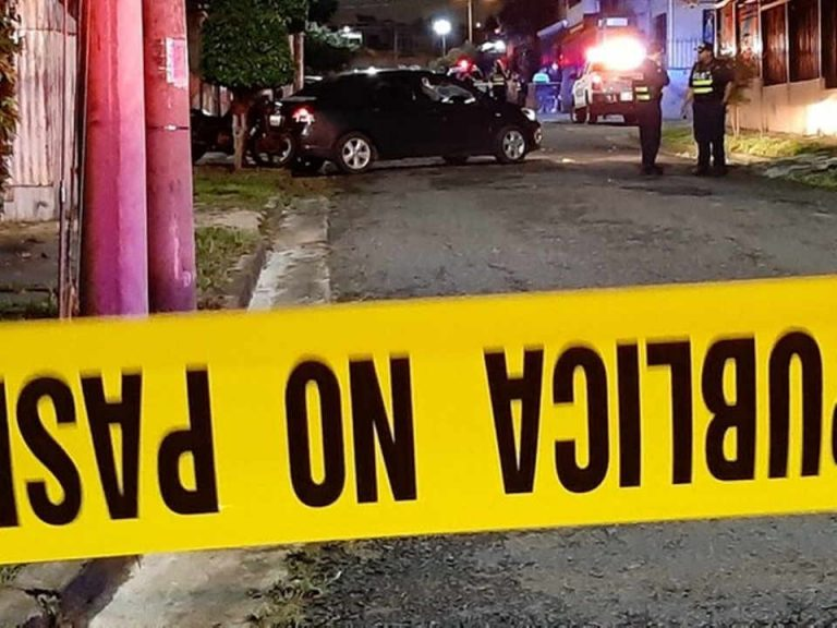 7 People Killed In 8 days in drive by shootings
