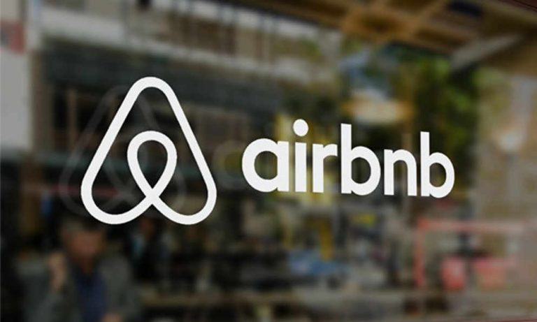 Airbnb predicts that regulation will affect service in Costa Rica