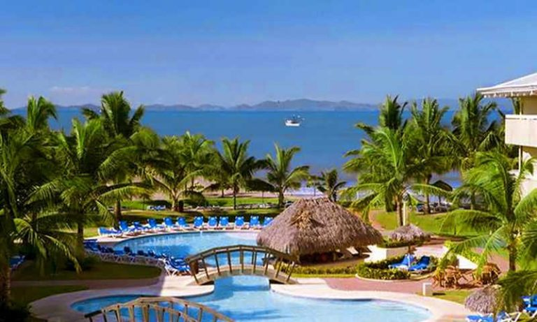 Vacationing in Costa Rica – What You Should Be Doing on Holiday