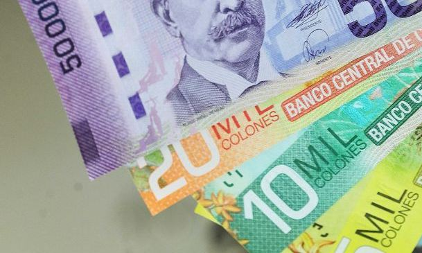 Slight Improvement in Economic Activity in Costa Rica