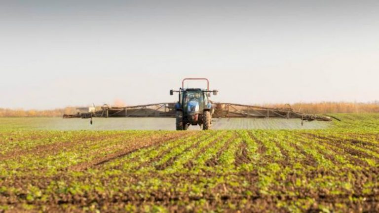 Tax Benefits of Agricultural Producers Registry