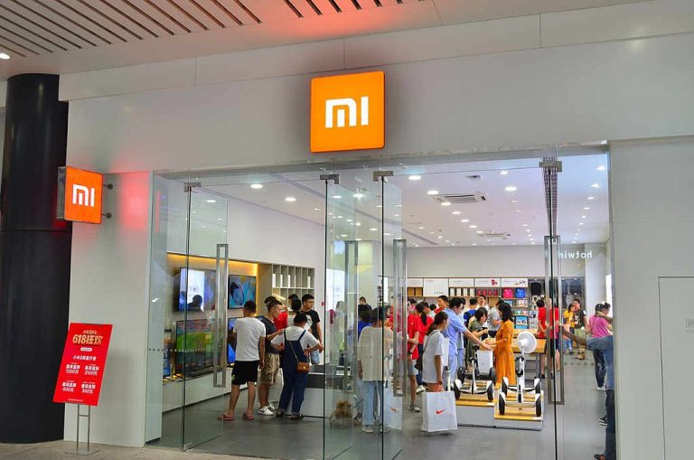 Kölbi, Claro and Movistar to offer Xiaomi phones in Costa Rica