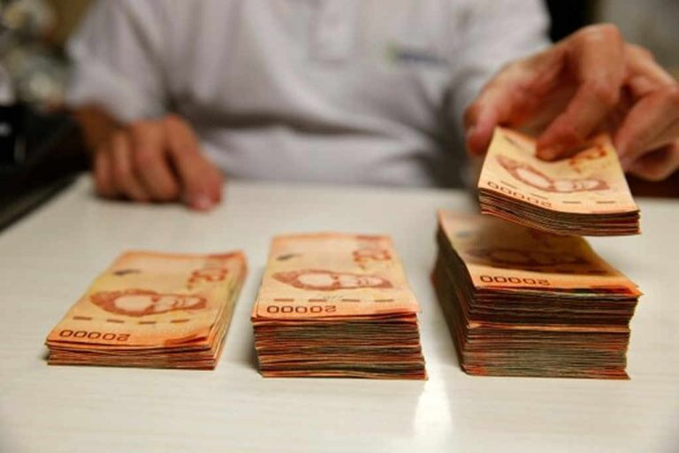 Basic Passive Rate Falls to 5.55%