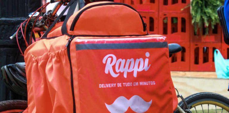 Rappi gains momentum in Costa Rica