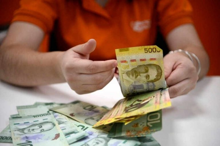Government To Protect Overindebted Civil Servants From Debt Deductions