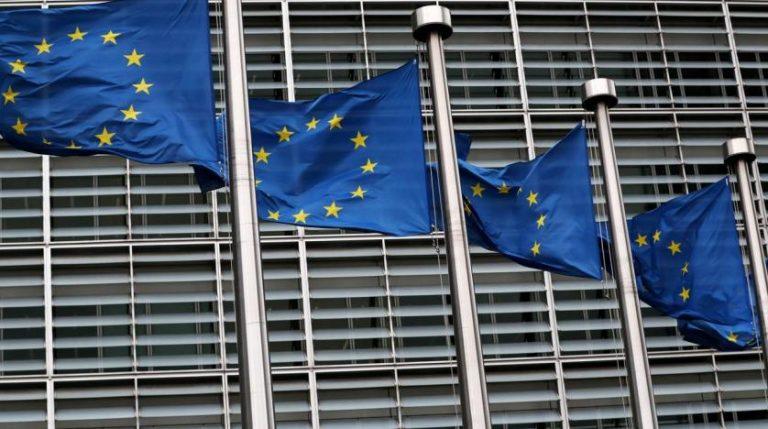 Costa Rica Off The European Union Grey List