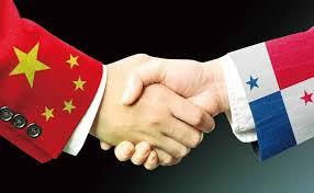 New Twist in Panama-China FTA Negotiation