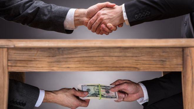 Costa Rican Politicians Waste Almost $3B A Year According IDB