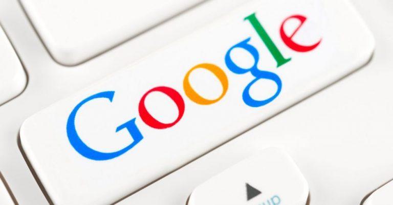 Panama branch of Google mega-project will create digital hub