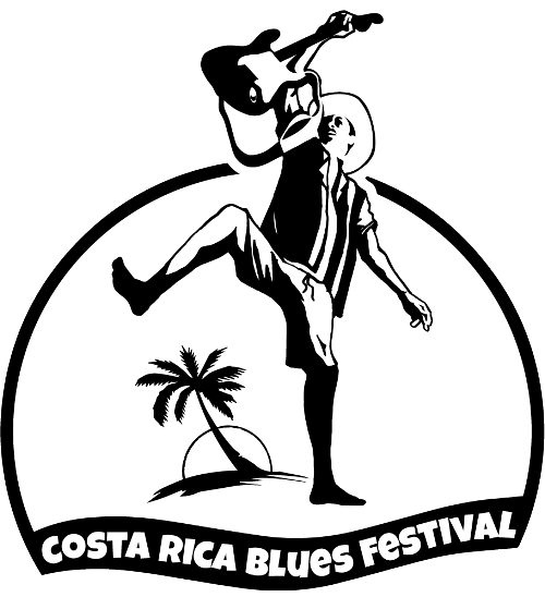 9th Annual Costa Rica Blues Festival To Take Place In February 2020