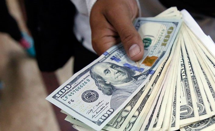 Guatemala remittances hit record US$1 Billion a month