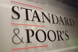 Costa Rica Eurobonds Risk Rating Confirmed