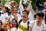 Colombia_Protests_88562