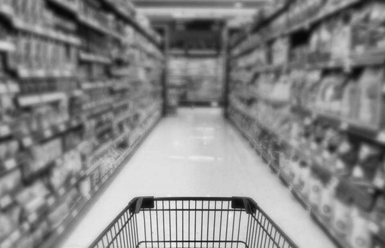 Buying Groceries On Installments In Costa Rica