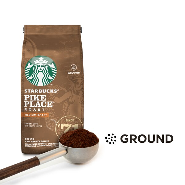 More Competition in Gourment Coffee in Costa Rica