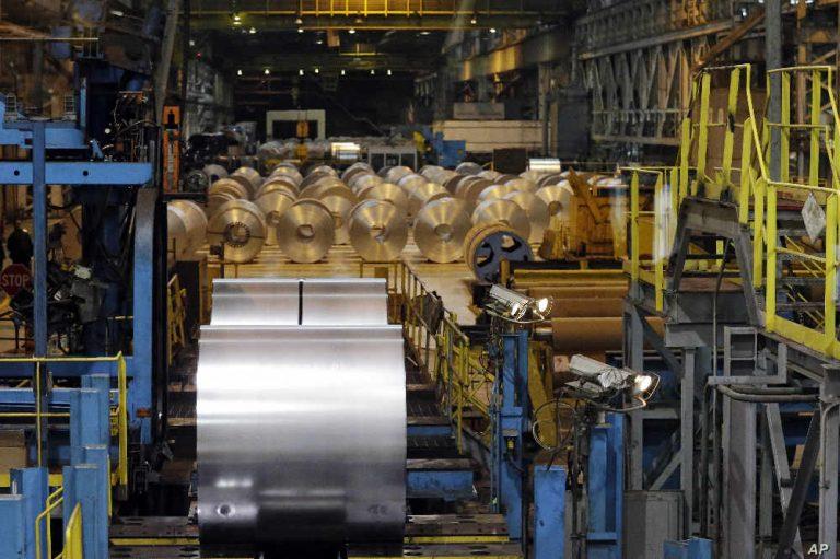 U.S. renews tariff threat on Brazil and Argentina