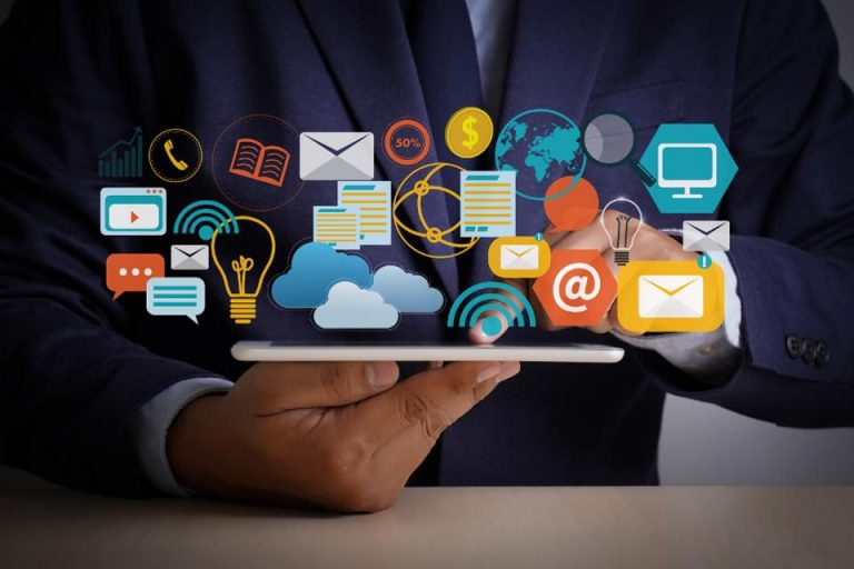 Digital Marketing Techniques to Attract New Customers