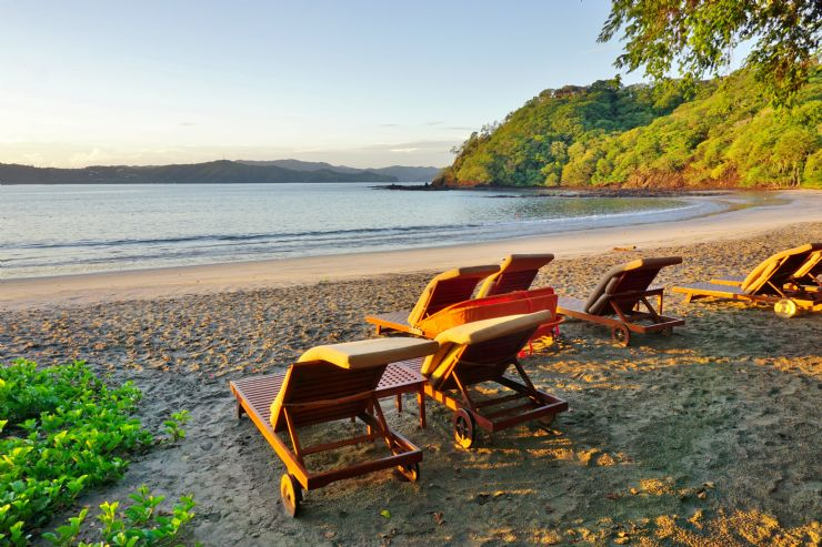 4 Places You Must Explore on Your Next Visit to Costa Rica