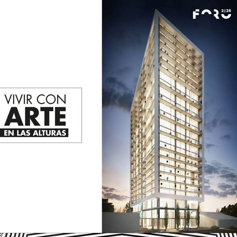 Costa Rica's Economic Crisis Blamed For Suspension Of Construction of Residential Tower