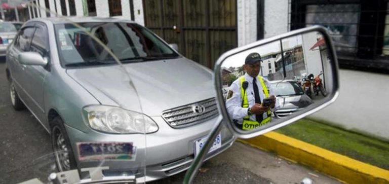 Naivety could complicate collecting damage from the guilty in car crashes