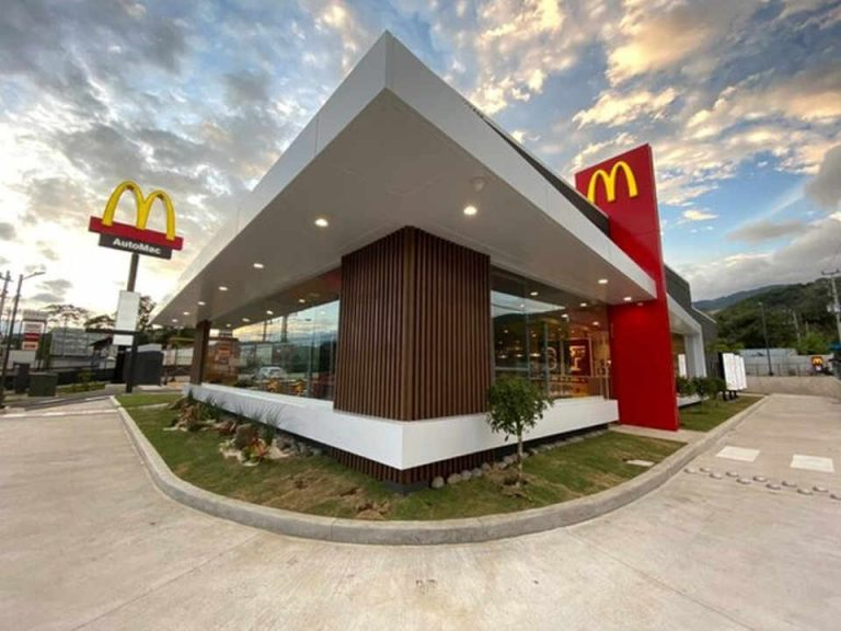 Fast food chains in Costa Rica are ready to expand in 2020 despite adverse local market conditions
