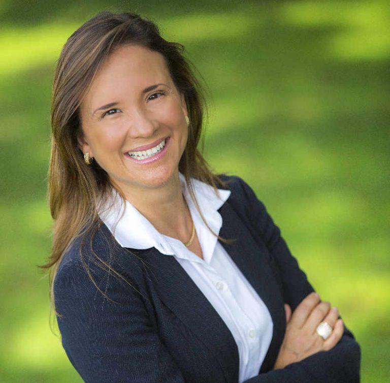 Women's Leadership in Trade Costa Rica-United States
