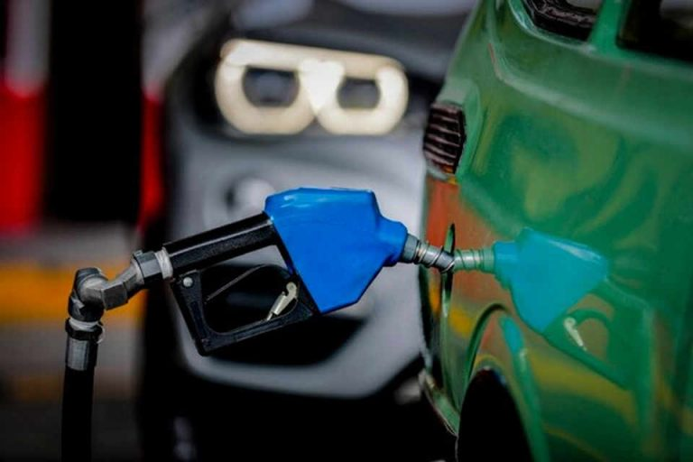 Recope plans to sell super gasoline with 8% ethanol starting in June