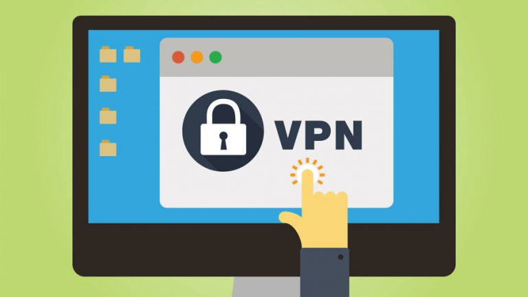 The most popular VPNs in the industry