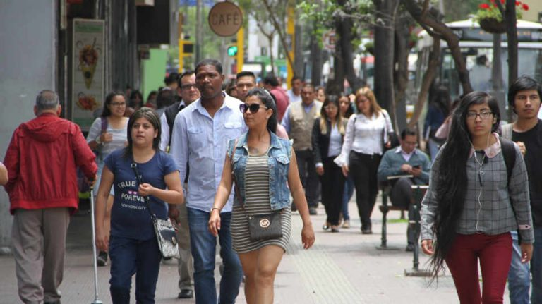 Latin America and the Caribbean experience slight increase in unemployment, which could get worse in 2020