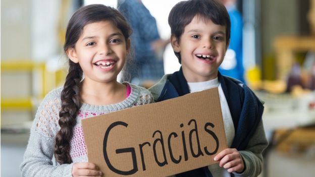 13 Spanish words and expressions used in American English