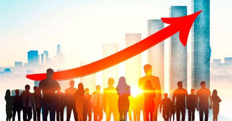 Labor flexibility would help revive economy