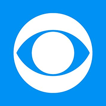 Costa Rica Cable Television Drops CBS From Channel Line Up
