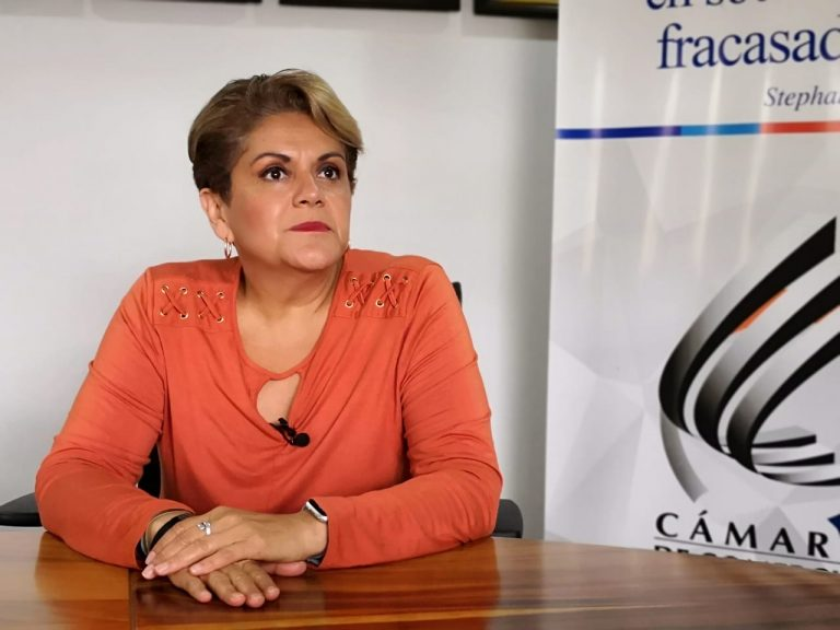 Unclear Future for Costa Rica's Commercial Sector