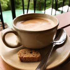 Walmart has new line of Costa Rican coffee