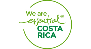 The 9 Provinces of Costa Rica