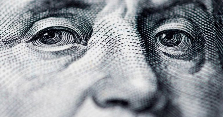 U.S. Dollar exchange rose ¢10.50 in last four sessions