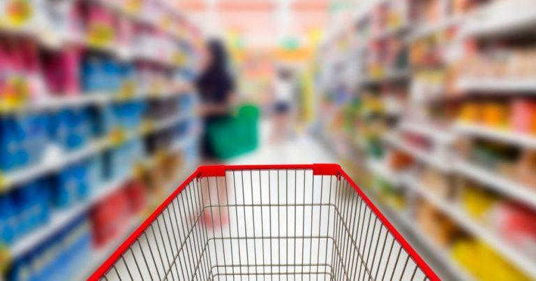 Walmart, Automercado Announce New Hours For Covid-19