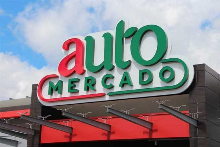 Automercado designates special hours for coronavirus-vulnerable seniors