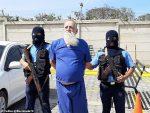 25494278-8070739-Larry_Robert_McCartney_has_been_living_in_Nicaragua_for_10_years-a-1_1583269733795