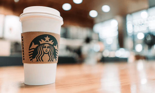 Starbucks will limit availability of seats in stores and would temporarily close some during covid-19