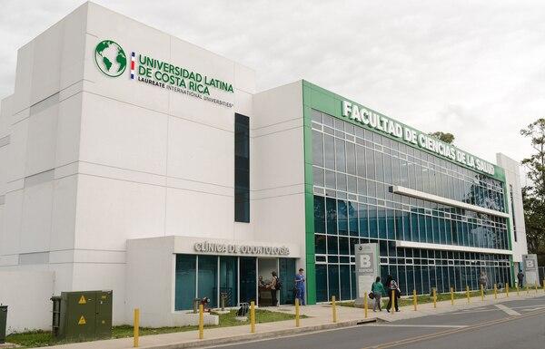 US investors acquire the Universidad Latina | Q COSTA RICA