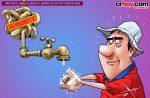 CRHOY-caricatura-12-03-2020