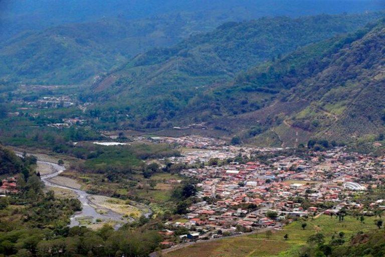 Toursim Board Announces Closure Of Miradores and Tourist Stops In Response to Coronavirus