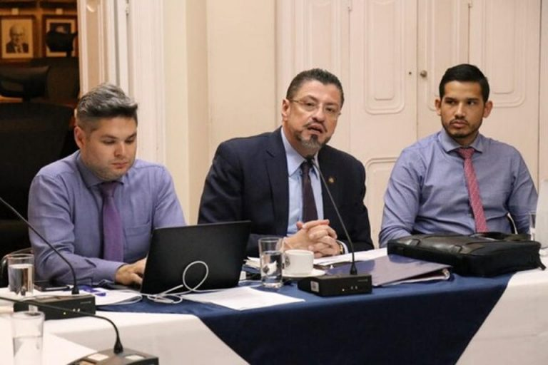 Covid-19 emergency: Payment of four taxes postponed