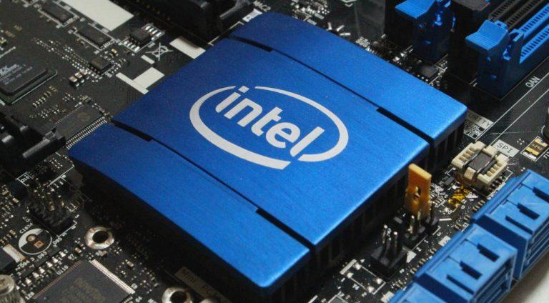 Intel Said To Retake Chip Manufacturing in Costa Rica